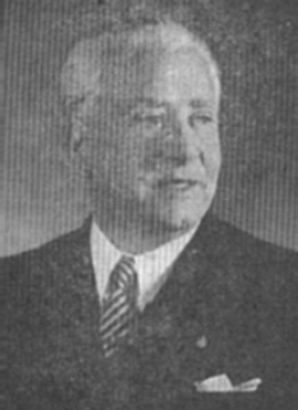 Lúcio Agnelo Casimiro. Reproduzido de Açores-Madeira (1953), Funchal, 4