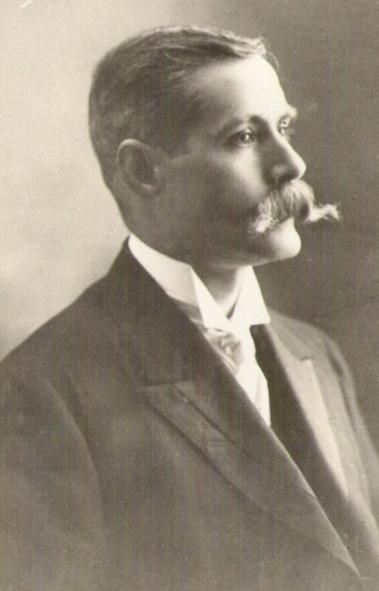 Manuel António Lino