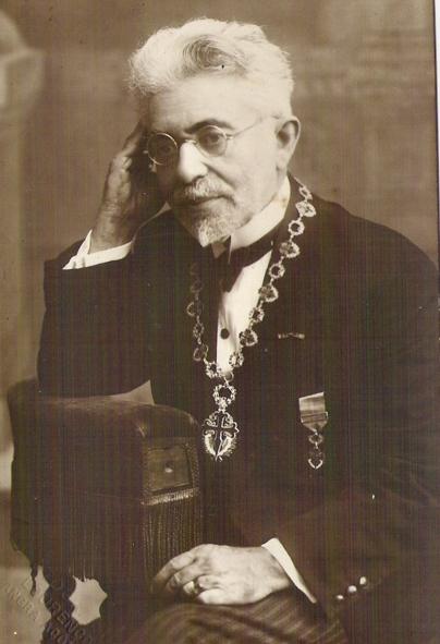 Gervásio Lima