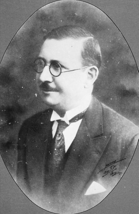 Joaquim Moniz de Sá Corte-Real e Amaral. Reproduzido de Amaral, J. M. S. C. R. (1989), Biografias e outros escritos. Angra do Heroísmo, Câmara Municipal