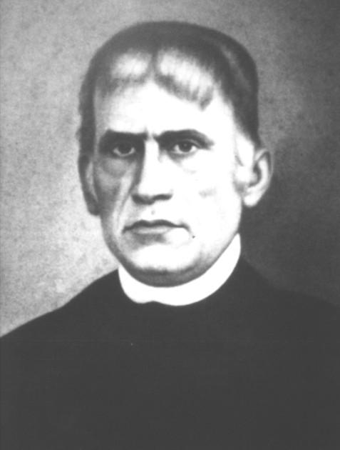 Jerónimo Emiliano de Andrade. Reproduzido de Boletim do Instituto Histórico da Ilha Terceira, XLV, 1.
