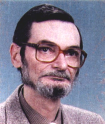 Manuel Jacinto de Andrade