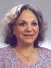 Madalena Férin